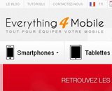 Everything4mobile