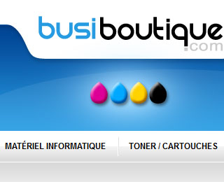 BusiBoutique