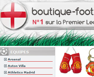 Foot 1ère League