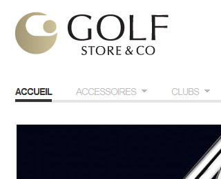 Golf Store and Co