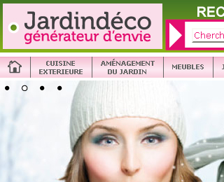 Jardindco
