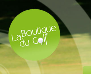La Boutique du Golf