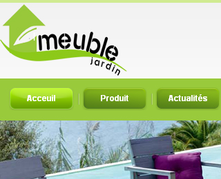 Meuble-jardin-deco.fr