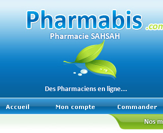 Pharmabis