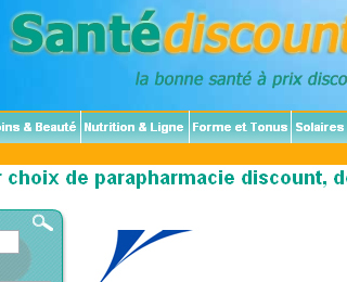 Santdiscount