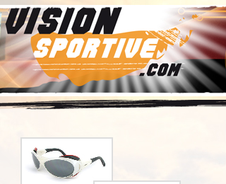 Vision Sportive