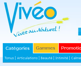 Vivo Europe